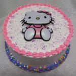 C4_-_Hello_Kitty