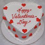 V1-Valentine-1