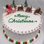 CH1-Santa-and-his-Sleigh