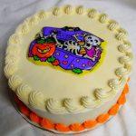 H1-Halloween 1