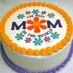 M2-Best Mom