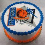 S9_-_Basketball