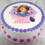 C21_Sweet_As_A_Princess