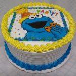 C25-Cookie-Monster