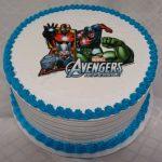 C26-Avengers