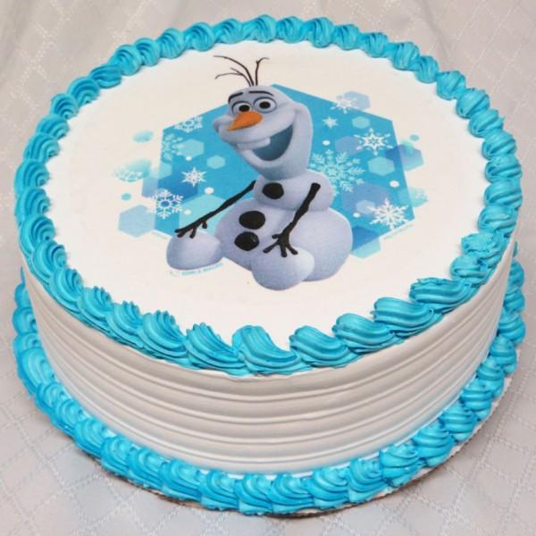 C32-Frozen