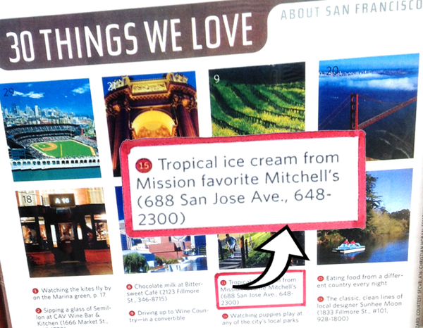 30-Things-Love-SF