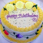 Birthdays & Anniversaries