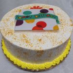 A19_-_Happy_Birthday_Pop_Top