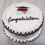 G04-Graduation