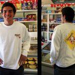 white_sweatshirt