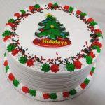 CH02-Christmas-Tree