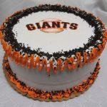 S3_-_San_Francisco_Giants_2