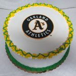 S4_-_Oakland_A's