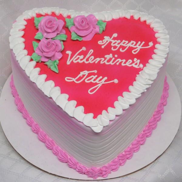 V2-Valentine