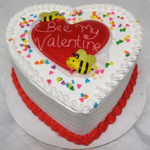 V3-Valentine