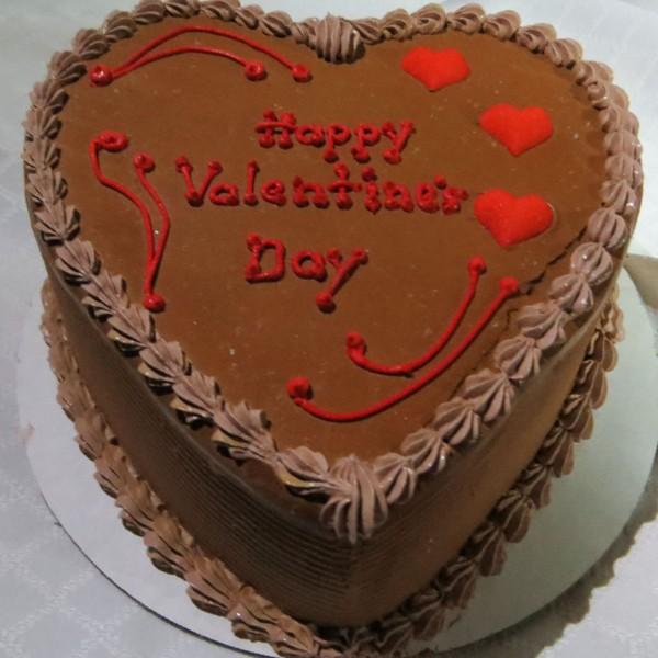V4-Valentine