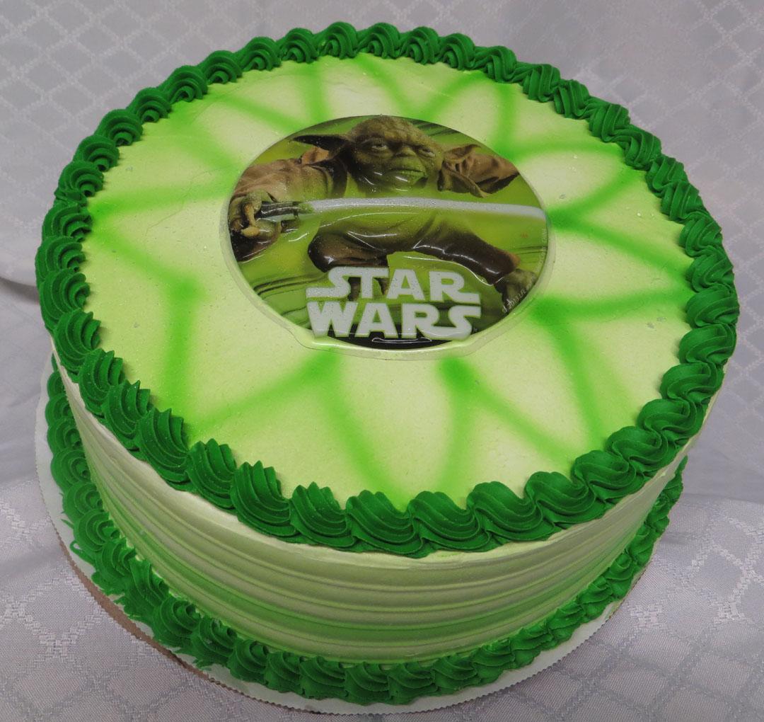 C28 Star Wars Yoda Mitchell S Ice Creammitchell S Ice Cream