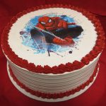 Featured Cakes