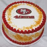 S12-San-Francisco-49ers-Logo